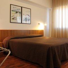 Hotel Majesty Бари комната для гостей фото 3