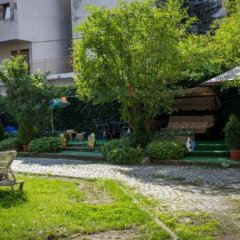 Отель Rai Болгария, Трявна - отзывы, цены и фото номеров - забронировать отель Rai онлайн фото 4