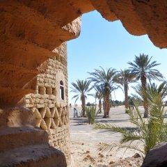 Отель Kasbah Hotel Tombouctou Марокко, Мерзуга - отзывы, цены и фото номеров - забронировать отель Kasbah Hotel Tombouctou онлайн фото 2