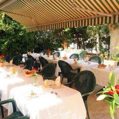 Отель The Originals des Orangers Cannes (ex Inter-Hotel) Франция, Канны - отзывы, цены и фото номеров - забронировать отель The Originals des Orangers Cannes (ex Inter-Hotel) онлайн помещение для мероприятий