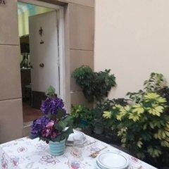 Отель House With 2 Bedrooms in Jerez de la Frontera, With Terrace and Wifi Испания, Херес-де-ла-Фронтера - отзывы, цены и фото номеров - забронировать отель House With 2 Bedrooms in Jerez de la Frontera, With Terrace and Wifi онлайн фото 27