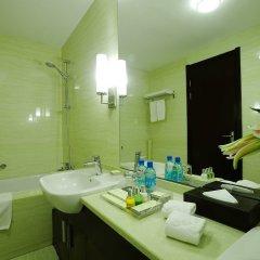 Xihe Fengrun Hotel спа