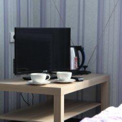 Отель Star 8 Na Ploschadi Pobedyi 1B Guest House Москва удобства в номере