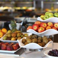 Club Hotel Tropicana Mallorca - All Inclusive питание