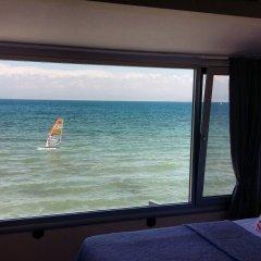 Urla Yelken Hotel Турция, Урла - отзывы, цены и фото номеров - забронировать отель Urla Yelken Hotel - Adults Only онлайн комната для гостей