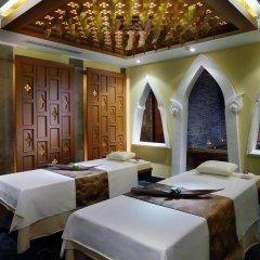 Отель Amari Vogue Krabi Таиланд, Краби - отзывы, цены и фото номеров - забронировать отель Amari Vogue Krabi онлайн спа