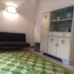 Отель B&B Corte dei Romiti Лечче комната для гостей фото 5