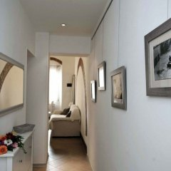 Апартаменты Flospirit - Apartments Gioberti интерьер отеля