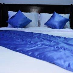 Отель Hôtel Mamora Марокко, Танжер - 1 отзыв об отеле, цены и фото номеров - забронировать отель Hôtel Mamora онлайн комната для гостей фото 4