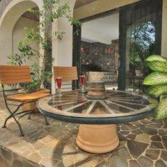 Отель Tropical Hideaway фото 11