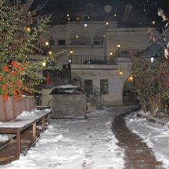 Lalezar Cave Hotel Турция, Гёреме - отзывы, цены и фото номеров - забронировать отель Lalezar Cave Hotel онлайн фото 6