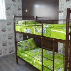 Хостел Royal Inn Севастополь