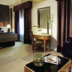 Millennium Hotel Glasgow в номере