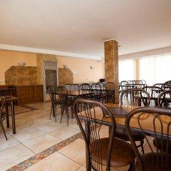 Гостиница Galotel в Сочи отзывы, цены и фото номеров - забронировать гостиницу Galotel онлайн помещение для мероприятий