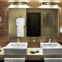 Гостиница Mirotel Resort and Spa Украина, Трускавец - 1 отзыв об отеле, цены и фото номеров - забронировать гостиницу Mirotel Resort and Spa онлайн фото 4