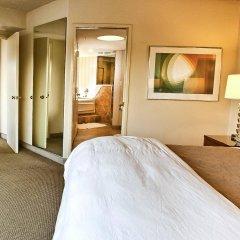 Отель Georgetown Suites комната для гостей фото 3