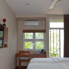 Отель Maakanaa Lodge Мальдивы, Мале - отзывы, цены и фото номеров - забронировать отель Maakanaa Lodge онлайн комната для гостей фото 3