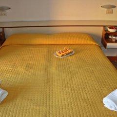Отель Shaka Италия, Римини - отзывы, цены и фото номеров - забронировать отель Shaka онлайн фото 2