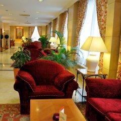Hotel Cason del Tormes спа