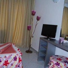 Hotel Majestic Mamaia удобства в номере фото 2