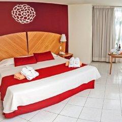 Отель H10 Habana Panorama комната для гостей фото 4