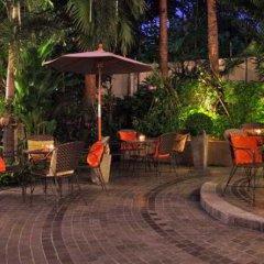 SilQ Bangkok Hotel фото 5