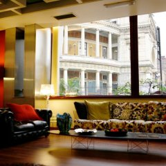 Politeama Palace Hotel фото 8