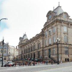 Hotel Mercure Porto Centro фото 10