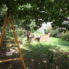 Karaagac Green Apart Турция, Эдирне - отзывы, цены и фото номеров - забронировать отель Karaagac Green Apart онлайн фото 6