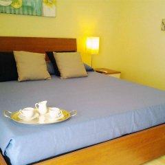 Отель I Pini di Roma - Rooms & Suites Италия, Рим - отзывы, цены и фото номеров - забронировать отель I Pini di Roma - Rooms & Suites онлайн комната для гостей фото 2