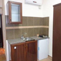 Отель Noor Hotel Apartments Иордания, Солт - отзывы, цены и фото номеров - забронировать отель Noor Hotel Apartments онлайн в номере