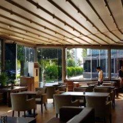 Emexotel Турция, Стамбул - 1 отзыв об отеле, цены и фото номеров - забронировать отель Emexotel онлайн фото 4