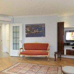 Отель Lir Residence Suites комната для гостей фото 3