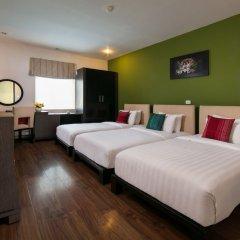 Отель Anise Hanoi фото 5
