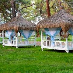 Fun&Sun Club Saphire Турция, Кемер - отзывы, цены и фото номеров - забронировать отель Fun&Sun Club Saphire онлайн фото 15