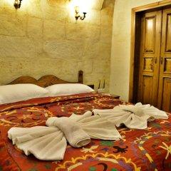 Ürgüp Inn Cave Hotel в номере