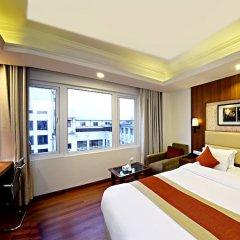 Отель Kumari Boutique Hotel Непал, Катманду - отзывы, цены и фото номеров - забронировать отель Kumari Boutique Hotel онлайн удобства в номере