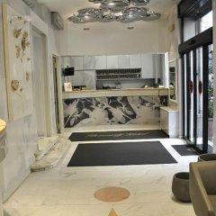 Отель Demidoff Италия, Милан - 14 отзывов об отеле, цены и фото номеров - забронировать отель Demidoff онлайн в номере фото 2