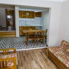 VONRESORT Abant Турция, Болу - отзывы, цены и фото номеров - забронировать отель VONRESORT Abant онлайн комната для гостей фото 2