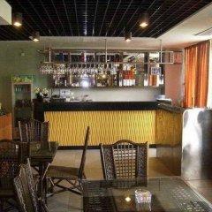 Pazhou Hotel гостиничный бар