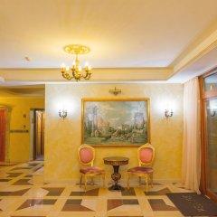 Golden Pearl Hotel Солнечный берег спа фото 2