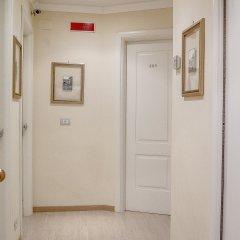 Гостевой дом Booking House интерьер отеля