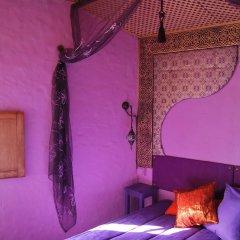 Отель Casas Azahar спа фото 2