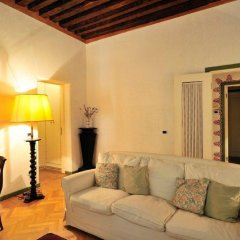 Отель Ca del Doge 2 Италия, Венеция - отзывы, цены и фото номеров - забронировать отель Ca del Doge 2 онлайн комната для гостей фото 4