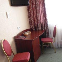 Гостиница Соловьиная роща фото 23