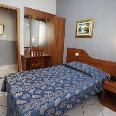 Arco Hotel комната для гостей фото 3