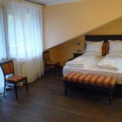 Park Hotel Izvorite Сливен комната для гостей фото 4