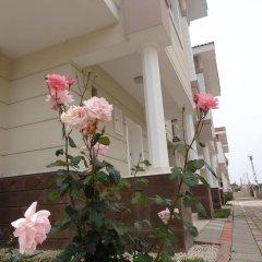 Отель Belek Golf Residence 2 Белек помещение для мероприятий