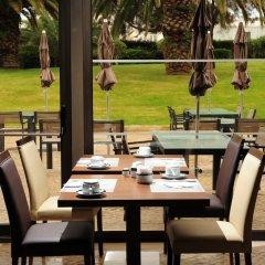 Отель Vila Gale Cascais питание фото 2