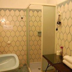 Отель Room in Venice Bed & Breakfast ванная